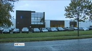 One News (Web): 165 jobs to go at GlaxoSmithKline in Sligo
