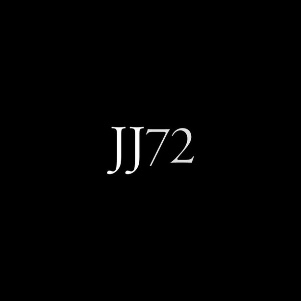 21 albums that define 21st century Irish music