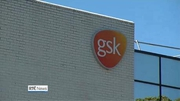 Six One News (Web): 165 jobs to go at GlaxoSmithKline in Sligo