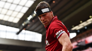 James Milner was buoyed by Liverpool's opening day win over West Ham