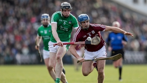 Galway are the slight favourites heading into the final