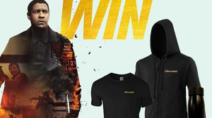 Win! Cool Equalizer 2 goodies!