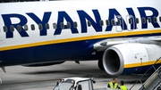 Ryanair has repeatedly claimed that staff from rival airlines have tried to impede its talks with unions