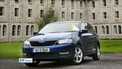 Pope Francis opts for budget car for Irish visit