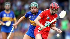Old foes Tipp and Cork face off again