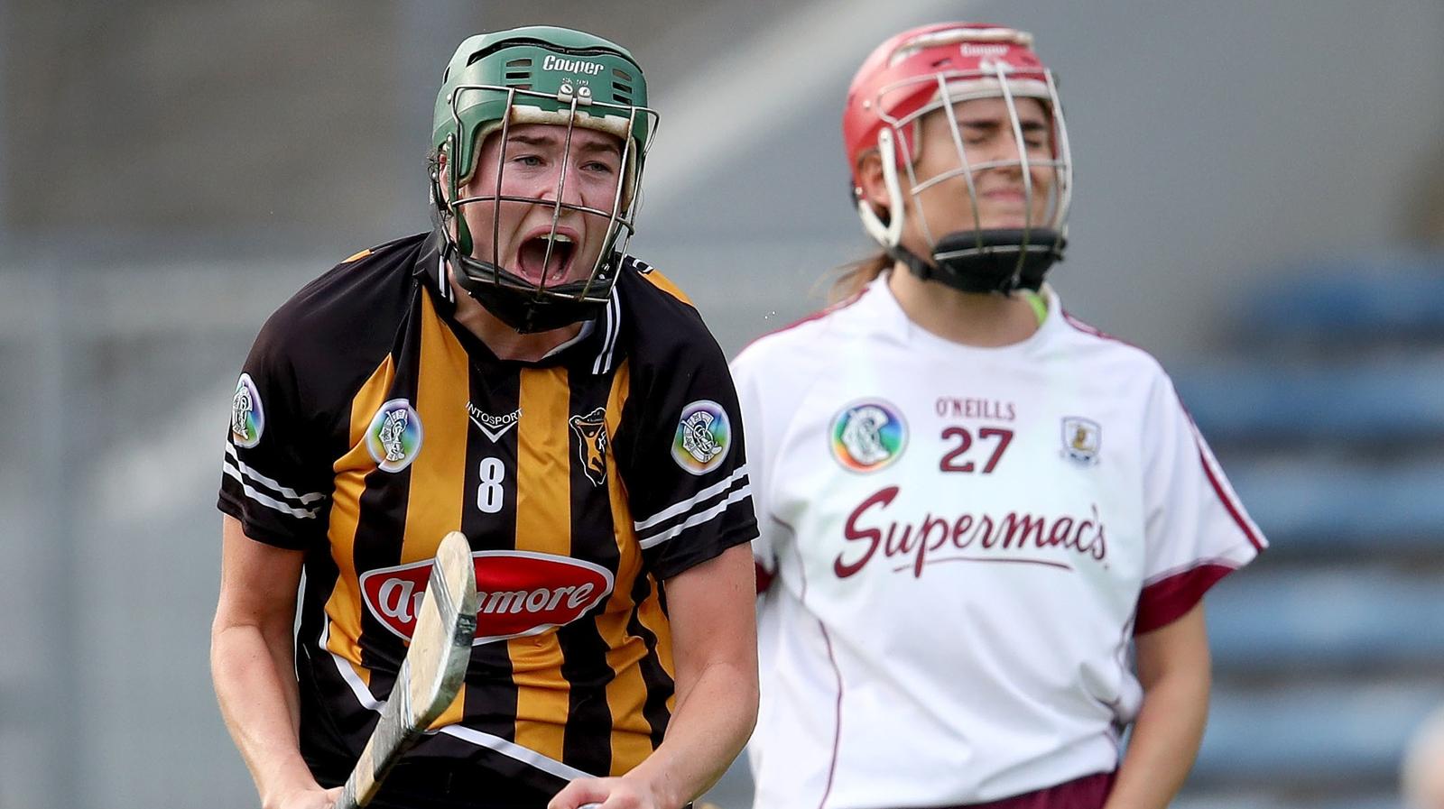 Power goal sends Kilkenny back to All-Ireland final 5733b22d6