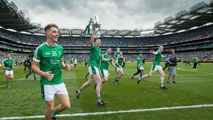 John Kiely's reigning All-Ireland champions take on Tipperary on Saturday