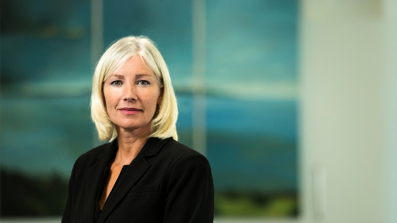 Ulster Bank CEO says more loan sales planned