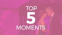 Top 5 Moments | The Rose of Tralee
