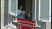 Nine News (Web): Pope Francis vows to prevent abuse and its cover-up