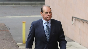All charges against NOrman Bettison were dropped