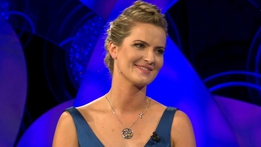 Mayo Rose | The Rose of Tralee