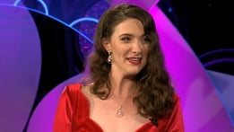 Chicago Rose | The Rose of Tralee