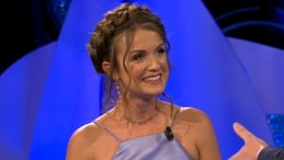 Germany Rose | The Rose of Tralee