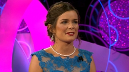 Galway Rose | The Rose of Tralee