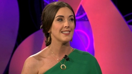 Down Rose | The Rose of Tralee