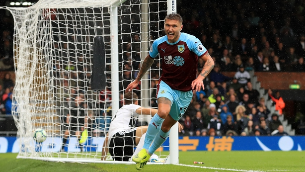 Mitrovic shines as Fulham earn first win