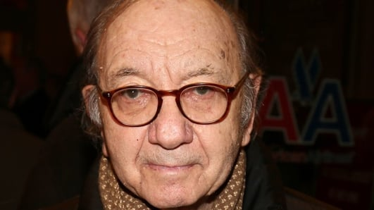 Neil Simon, RIP