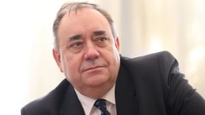 Alex Salmond, the former First Minister of Scotland, is on trial for alleged sex offences