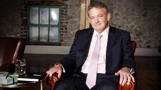 """Peter Casey """"was unaware"""" Travellers are ethnic minority under law"""