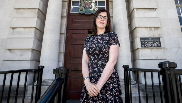 Brexit Rights Wrongs And The Good Friday Agreement