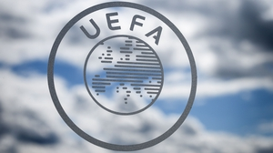 UEFA delegates met the FAI and Sport Ireland