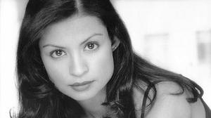 Vanessa Marquez Publicity photo: IMDB
