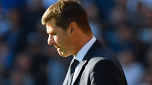 Mauricio Pochettino was not impressed by his side