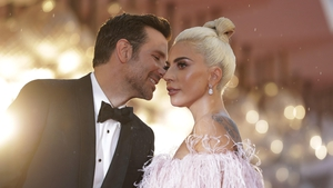 The stars of stage, screen and catwalk have been getting glam for the Venice red carpet, Katie Wright reports.