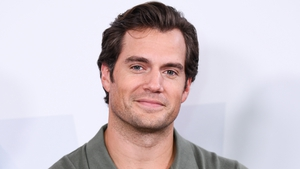Henry Cavill will head up the cast in Netflix's adaptation of The Witcher