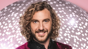 Seann Walsh has revealed he almost quit the show after two rehearsals