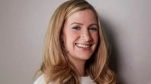 Rachael Bland revealed earlier this week that she had just days to live