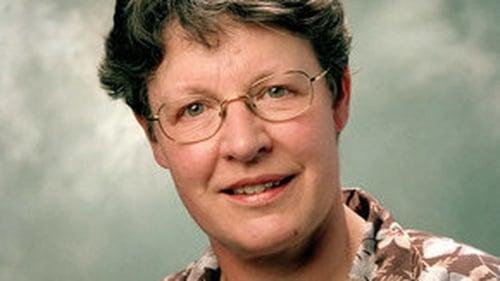 United Kingdom physicist donates $3 million prize to boost diversity