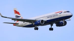 BA said around 380,000 card payments were 'compromised' in latest technological mishaps suffered by the airline
