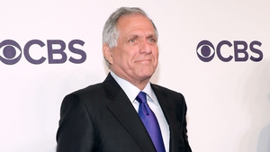 The announcement comes after six more women accused Leslie Moonves of sexual assault and harassment