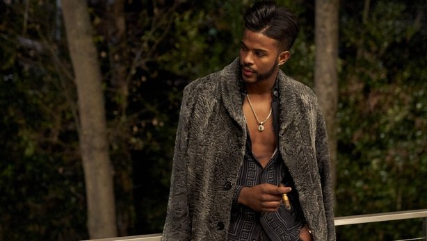 b408390d3 Superfly has plenty of style but little substance movie review ...