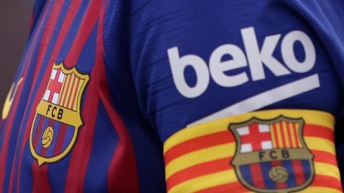 Barcelona, Girona support La Liga request for match in Miami