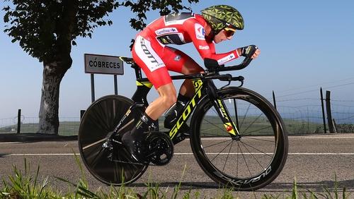 Resultado de imagen para ciclismo fuerte