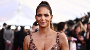Bruised will see Halle Berry work with the team behind the fight choreography for the John Wick films