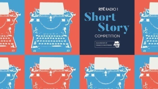 Francis MacManus Short Story Competition 2018: The House Guest by Aisling Flynn