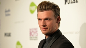Nick Carter has denied the allegation