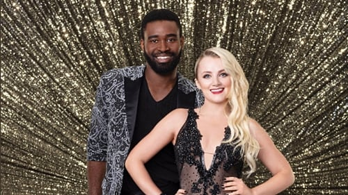 evanna lynch joins dancing with the stars us