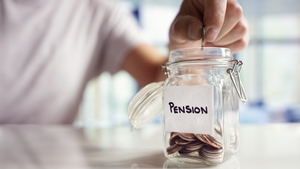 John Lowe of Money Doctors takes a look at the growing trend of converting these DB pensions at retirement age to Approved Retirement Funds and Approved Minimum Retirement Funds.