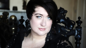 Soprano Orla Boylan features in tonight's