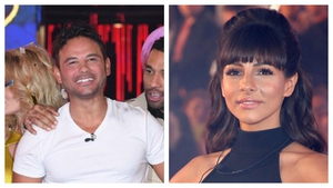 Roxanne Pallett has reportedly sent a hand written apology letter to Ryan Thomas