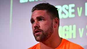 Billy Joe Saunders apologised on Twitter over a video posted on social media