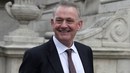 Peter Casey got his fourth endorsement from Tipperary County Council