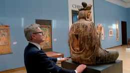 Inside Christie's: The World's Biggest Auction House
