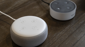 Smart speakers are becoming increasingly common in Irish homes - but they've yet to live up to their promise