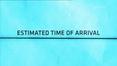 Prime Time (Web): Cardiac Care